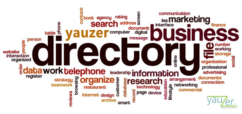 Does Listing in Directories Help Your Business?